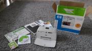 HP Photosmart 335,