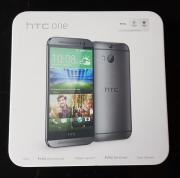 HTC ONE original