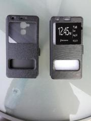 Huawei 5C Schutzhüllen