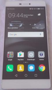 Huawei P8 Smartphone (