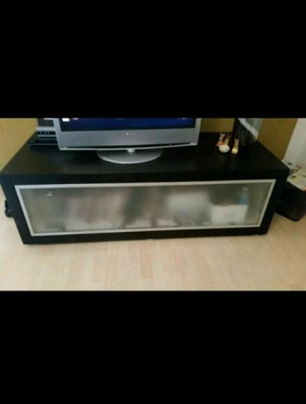 lowboard neu und gebraucht kaufen bei. Black Bedroom Furniture Sets. Home Design Ideas