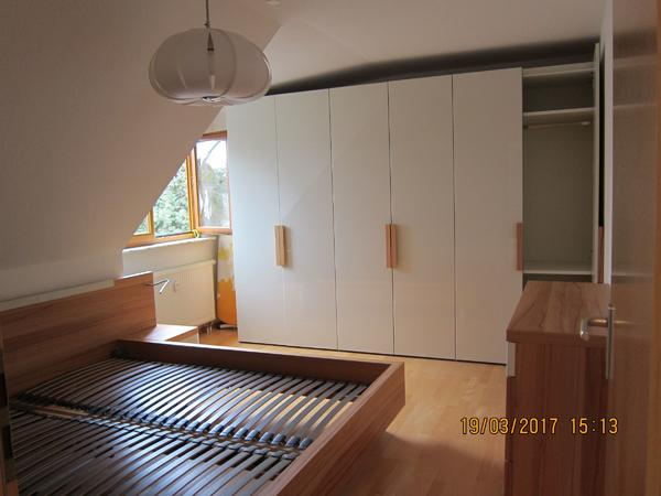 Stunning Schlafzimmer Von Hülsta Contemporary - Milbank.us ...