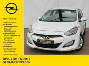 Hyundai i30 1 4 Intro
