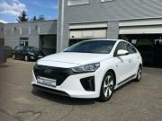 Hyundai Ioniq ELEKTRO Premium Schiebedach