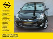Hyundai ix20 1 6 Style