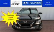 Hyundai Kona 1 6T-GDI Allrad