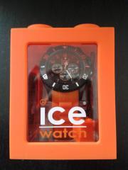 ICE WATCH / neuwertig