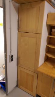 IKEA ÄDEL Birke (