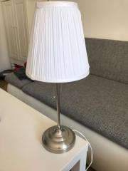 IKEA Arstid Tischleuchte (