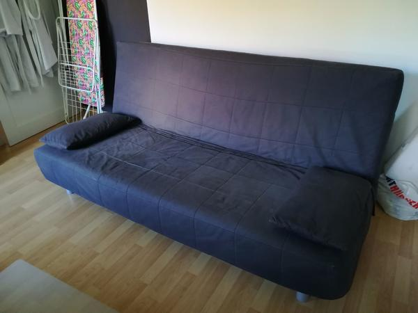 Couch Bett Ikea. Gallery Of Schn Glas Schwarz Ikea Hhokc Inside With ...