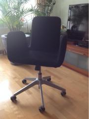 Ikea Bürostühle bürostuhl ikea afdecker com