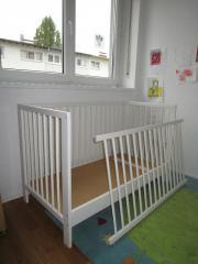 ikea gulliver kinder baby spielzeug g nstige. Black Bedroom Furniture Sets. Home Design Ideas