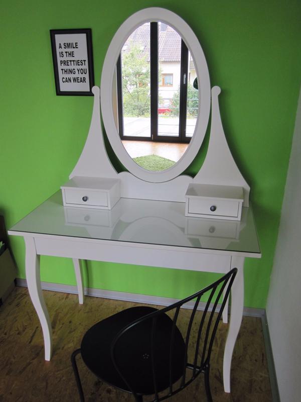 wei hemnes kleinanzeigen komplett einrichtungen. Black Bedroom Furniture Sets. Home Design Ideas
