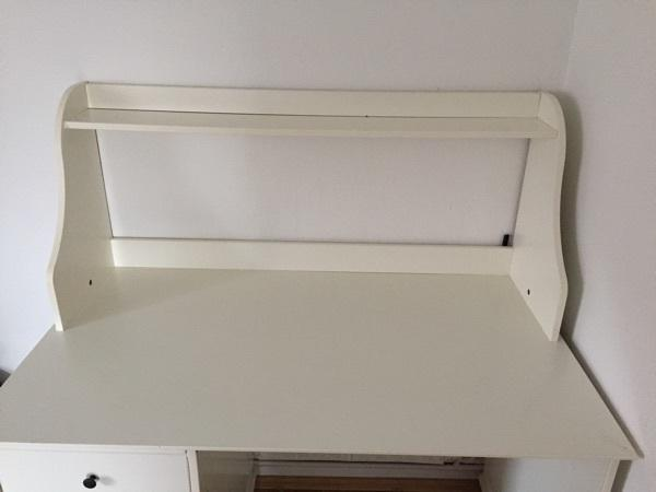 Eckschreibtisch ikea hemnes  Hemnes Fernsehschrank: Yarial.com = Ikea Highboard Grau ...