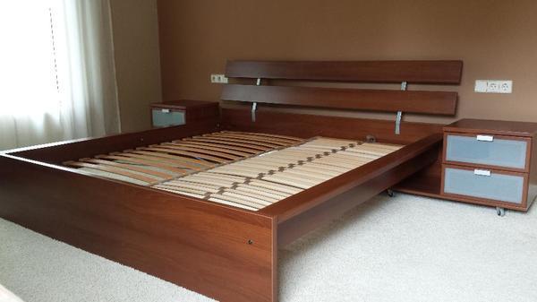 ikea hopen bett my blog. Black Bedroom Furniture Sets. Home Design Ideas