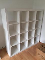 Ikea Expedit Faecher Haushalt Möbel Gebraucht Und Neu Kaufen