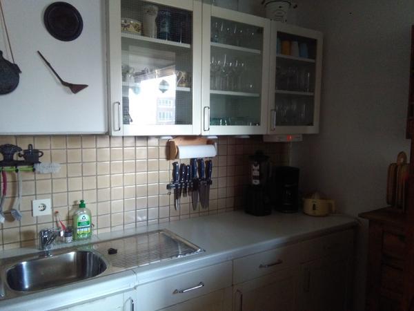 komplett-küchen (küchen) münchen gebraucht kaufen - dhd24