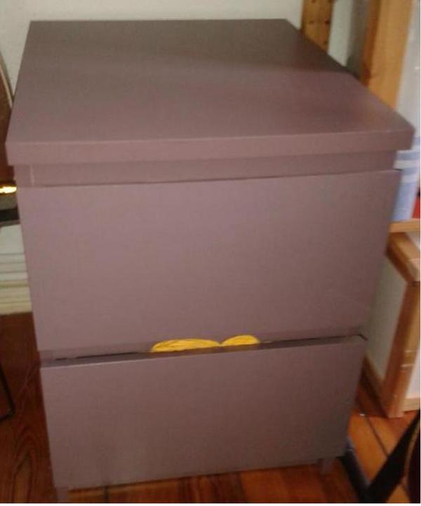 Ikea kommode kaufen ikea kommode gebraucht for Kommode ikea malm