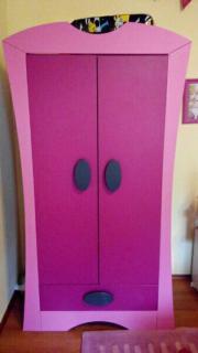 Ikea Mobel In Wessobrunn Gebraucht Und Neu Kaufen Quoka De