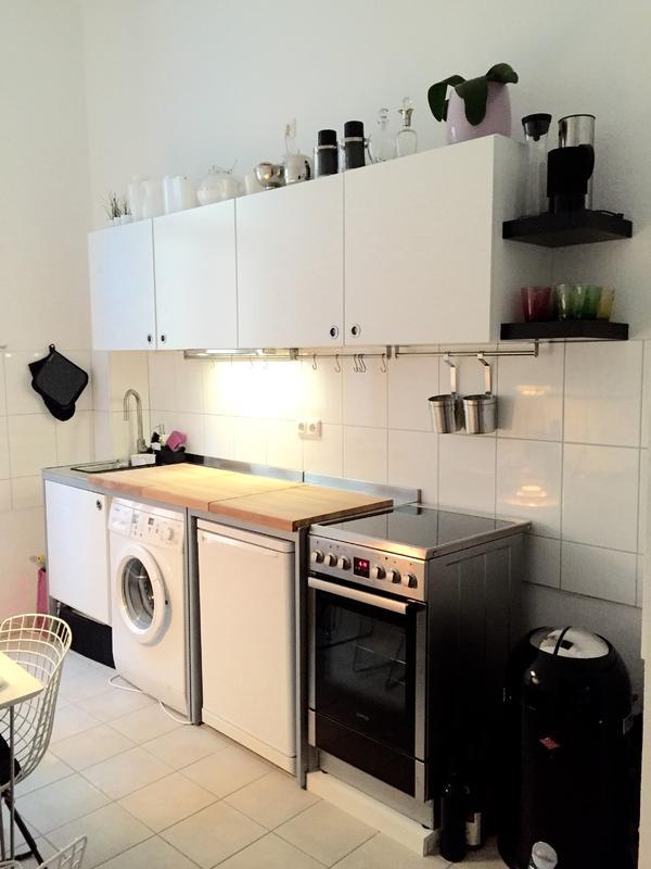 Modulküche Ikea Udden | wotzc.com