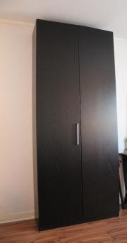 ikea pax schrank in hamburg - haushalt & möbel - gebraucht und neu, Gestaltungsideen
