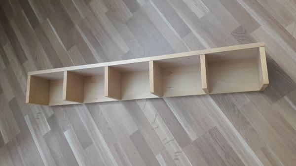 Ikea sten  Ikea Küchen Faktum Grau | ambiznes.com