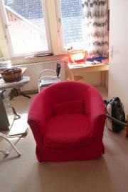 sessel tullsta haushalt m bel gebraucht und neu. Black Bedroom Furniture Sets. Home Design Ideas