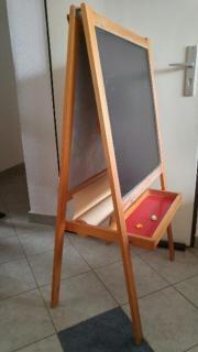 IKEA-Tafel, -Wippe,