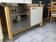 IKEA Värde Küchenmodul