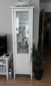 ikea vitrine haushalt m bel gebraucht und neu kaufen. Black Bedroom Furniture Sets. Home Design Ideas