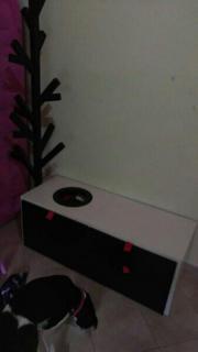 7x ikea avsikt h ngeschranke b60 h92 t38 in berlin ikea m bel kaufen und verkaufen ber. Black Bedroom Furniture Sets. Home Design Ideas