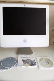 iMac 17