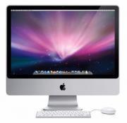 iMac zu verkaufen