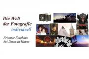 individuelle Fotokurse für