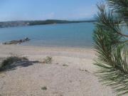 Insel Krk Croatien *