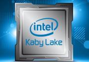 Intel Pentium G4600 -