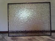 Isolier-Glasscheibe 66,