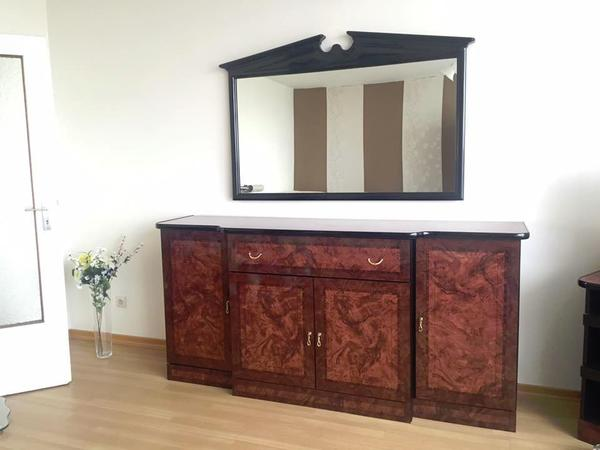 italien hochglanz neu und gebraucht kaufen bei. Black Bedroom Furniture Sets. Home Design Ideas