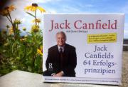 Jack Canfield + 64