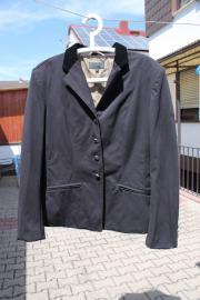 Jacket Felix Bühler