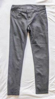 Jeans, Gr. 38,