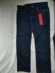 Jeans HUGO von Hugo Boss