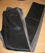 Jeans S Oliver Gr 164