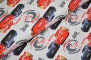 Jersey Cars 3