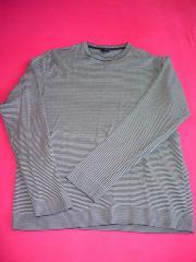 JOOP- Shirt Gr 54