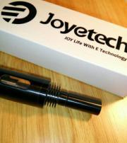 Joyetech eCom Supreme &