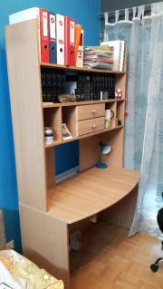 Jugendzimmer in bludenz kinder jugendzimmer kaufen und for Jugendzimmer zu verschenken