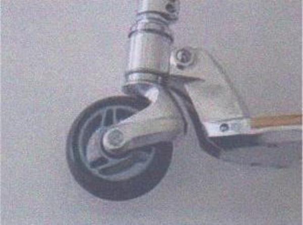 K2-Roller