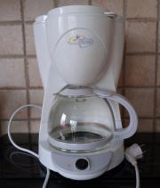 Kaffeemaschine DeLonghi ICM