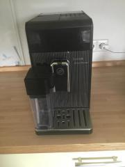 Espressomaschinen landau